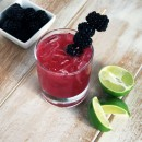 blackberry-margarita
