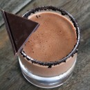 Chocolate-Margarita