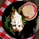 Napa-Valley-Chicken-Burger
