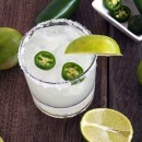 Chili-Lime-Margarita