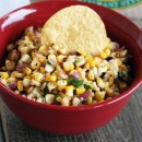 Roasted-Corn-and-Jalapeno-Salsa