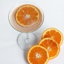 Orange-Creamsicle-Martini