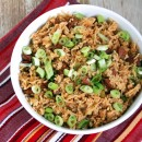 Cajun-Dirty-RIce
