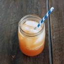 Bourbon-Blood-Orange-Ginger-Fizz