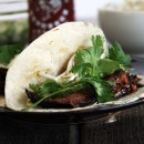 crockpot-korean-beef-tacos