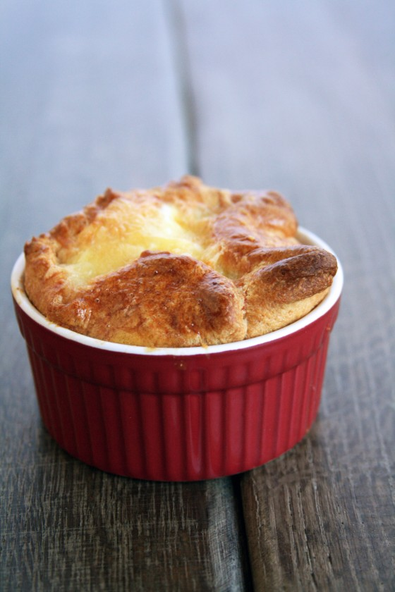 Bacon+Egg+and+Cheese+Souffle My Life as a Mrs. » Bacon Egg and Swiss ...