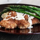 parmesan-panko-crusted-chicken