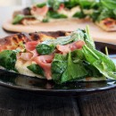 Goat-Cheese-Prosciutto-and-Pear-Pizza