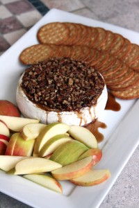 pecan-brown-sugar-kahlua-brie