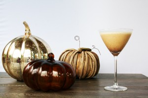 spiced-pumpkin-martini