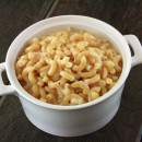 creamy-stovetop-macaroni-and-cheese