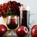 spiced-apple-cider-sangria