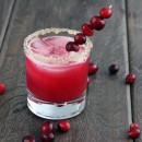 cranberry-pomegranate-margarita