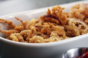crispy-onion-straws