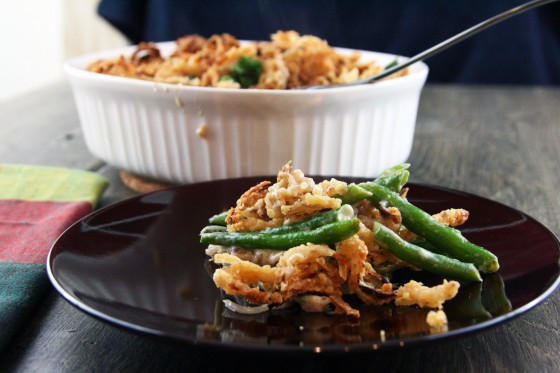 green-bean-casserole-from-scratch