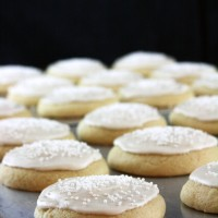 soft-frosted-sugar-cookies