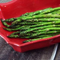 Easy-Oven-Roasted-Asparagus