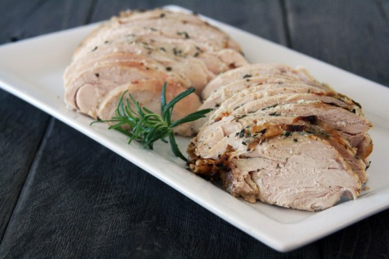 herb-roasted-turkey-breast