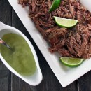 lechon-shredded-pork-with-mojito-sauce