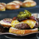 Bacon-Jalapeno-Burgers-with-Chipotle-Mayonnaise