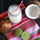 coconut-lime-margarita