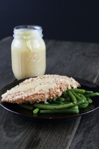 Pretzel-Crusted-Honey-Mustard-Chicken