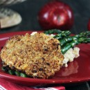 apple-chip-crusted-pork-schnitzel