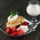 strawberry-shortcake-with-a-kick