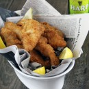 Beer-Battered-Fish