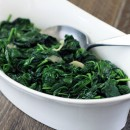 Simple-Sauteed-Spinach