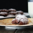 chocolate-rolo-cookies