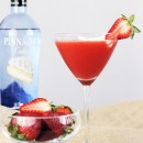 strawberry-shortcake-martini