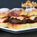 PW-Wednesdays-Mushrooms-Swiss-Sliders
