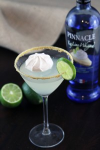 key-lime-pie-martini