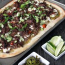 PW Wednesdays: Carnitas Pizza