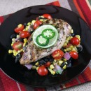 mexican-beer-chicken-with-southwestern-succotash