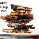 5-ingredient-pretzel-crisp-toffee-bark