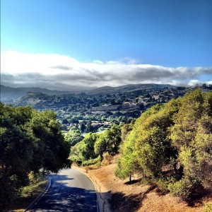 Carmel Valley Ranch {Carmel Valley Ranch}
