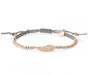 Stella & Dot Hope Bracelet