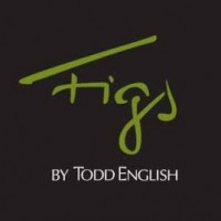 Figs by Todd English
