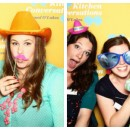 BHF-Photobooth-2