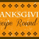 thanksgiving recipe round up by www.mylifeasamrs.com