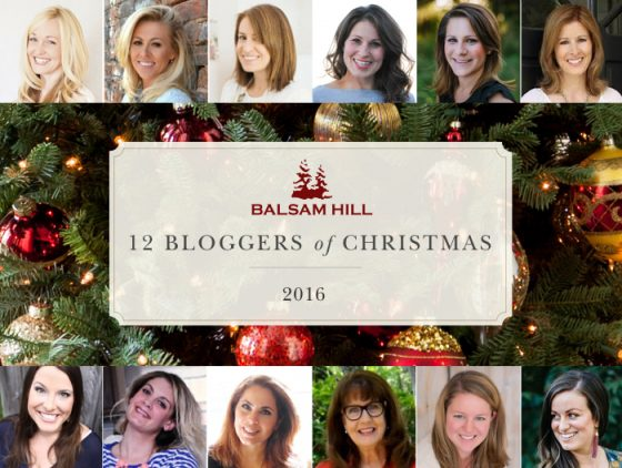 12-bloggers-of-christmas-with-bloggers